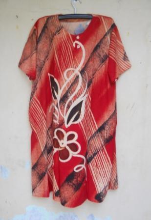 jual daster batik menyusui, 0815 4877 6197
