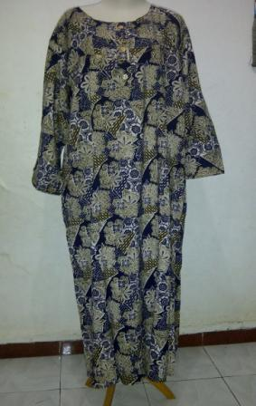 Grosir Longdress Jumbo- kapti 081548776197