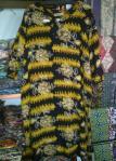 Jual daster batik murah - Ibu Kapti 081548776197